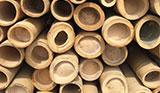 bambous-geants-secs