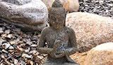 bouddha-noir-assis