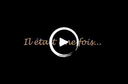 il_etait_une_fois_entreprise_picaut